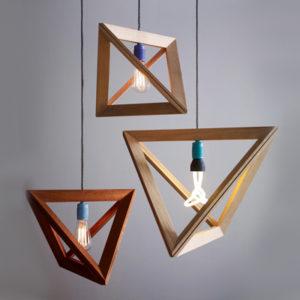 wooden-lamp-frame-by-herr-mandel-01