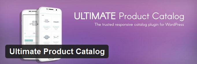 UPCP header image