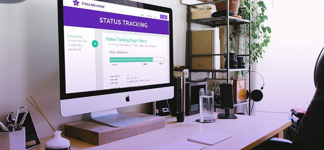 Order Tracking Plugin for WordPress: Read the Reviews