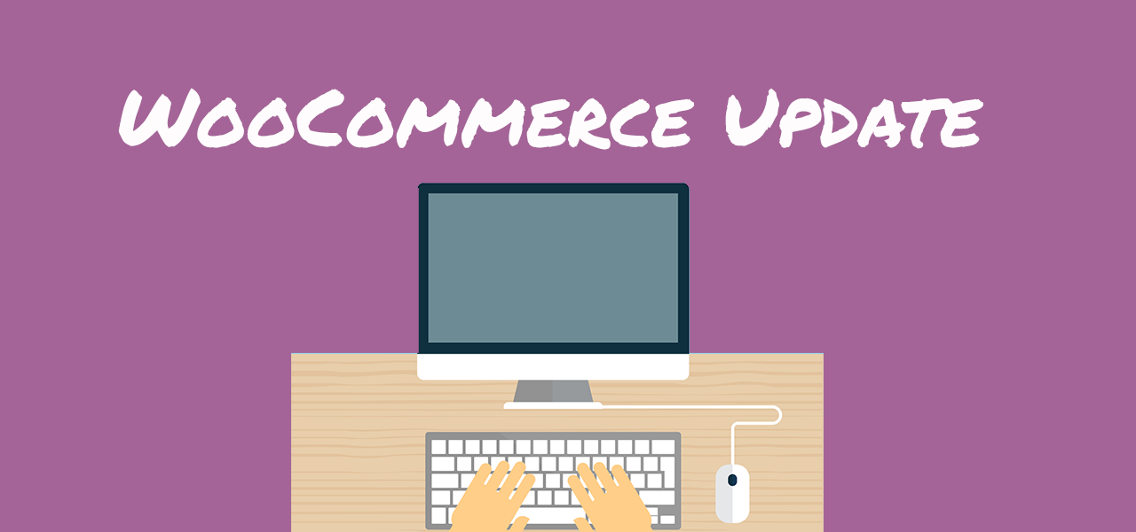 What WordPress store owners need to know about the next major WooCommerce Update