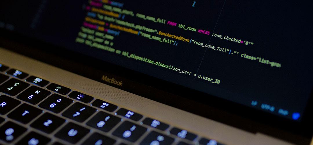 Ultimate FAQ Theme Developer Affiliate Program