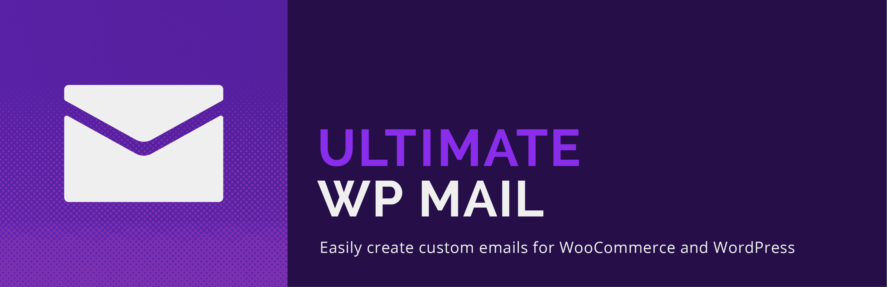 Using Ultimate WP Mail With Our Plugins