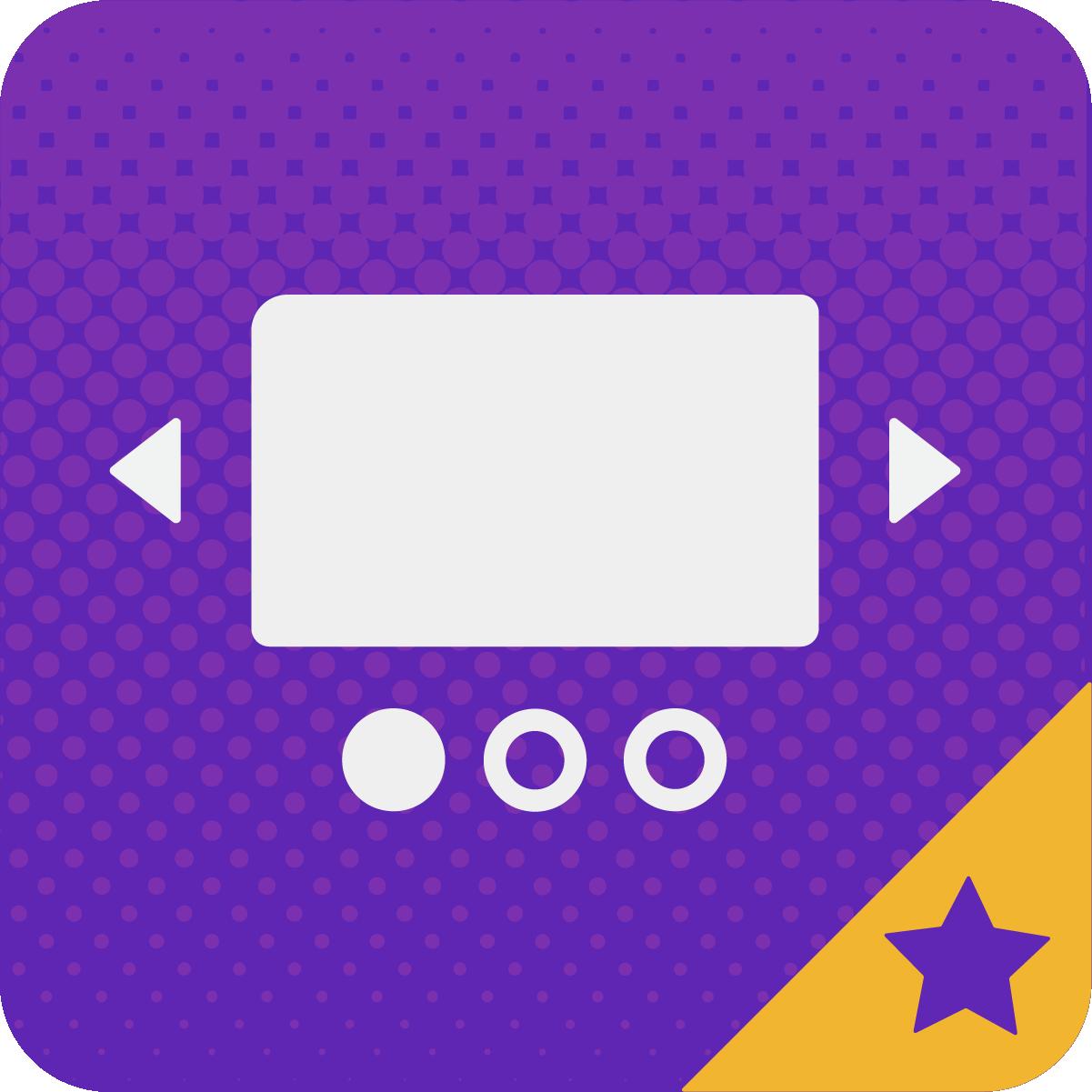 FAQs_Icons-11
