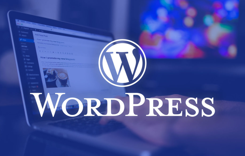 How to make your WordPress site SEO ready?